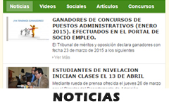 noticiasimg
